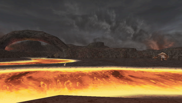 File:MHFU-Old Volcano Screenshot 007.png
