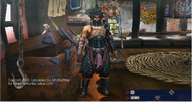 File:Narga armor.jpg