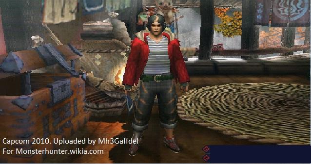 File:Uniqlo armor.jpg