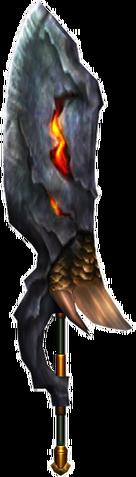 File:FrontierGen-Great Sword 003 Render 001.png