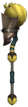 FrontierGen-Hammer 099 Render 001