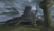 MHFU-Tower Screenshot 003