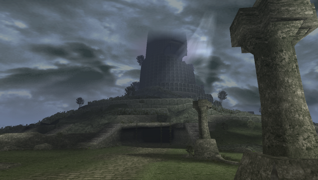 File:MHFU-Tower Screenshot 003.png