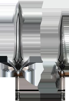 File:FrontierGen-Dual Blades 062 Render 001.png