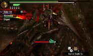 MH4U-Brute Tigrex Screenshot 016