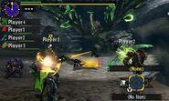 MHGen-Astalos Screenshot 026