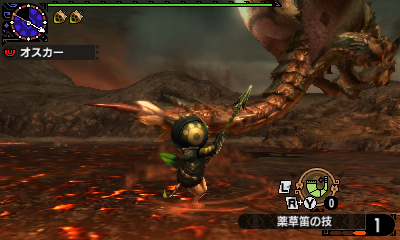 File:MHGen-Rathalos Screenshot 022.jpg