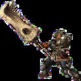 1stGen-Great Sword Equipment Render 002