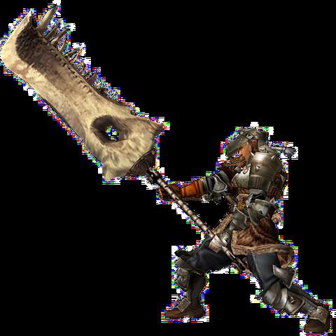 File:1stGen-Great Sword Equipment Render 002.png