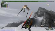 FrontierGen-Doragyurosu Screenshot 002