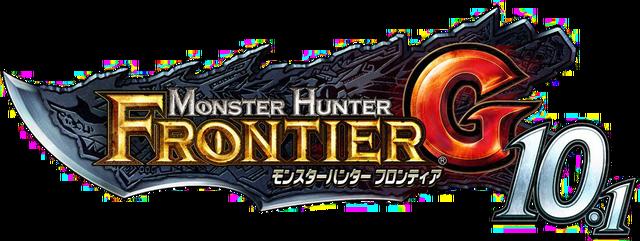File:Logo-MHF-G10.1.png