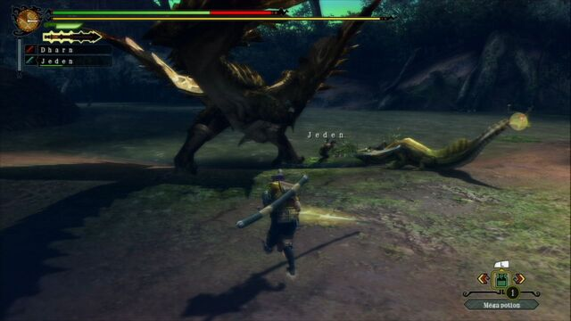File:MH3U-Rathian Screenshot 010.jpg