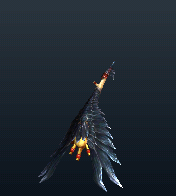 File:MH4U-Relic Hunting Horn 006 Render 002.png