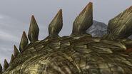 FrontierGen-Abiorugu Screenshot 014