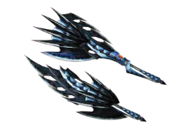 File:MH4-Switch Axe Render 040.png