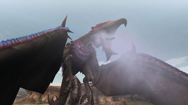 File:FrontierGen-Breeding Hypno Screenshot 006.jpg
