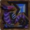 FrontierGen-Duremudira Icon 02