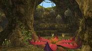 FrontierGen-Uruki Screenshot 004