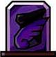 File:MH4U-Award Icon 092.png