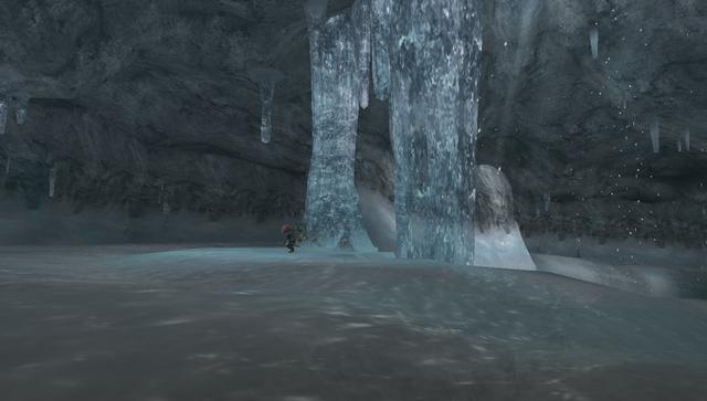 File:MHFU-Snowy Mountains Screenshot 048.png