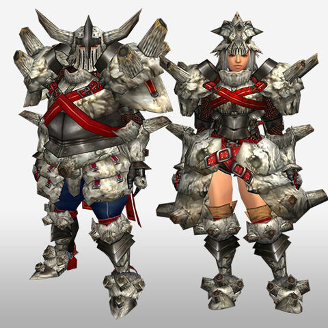 File:FrontierGen-Gurabido G Armor (Blademaster) (Front) Render.jpg