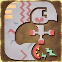File:FrontierGen-Khezu Icon 02.png