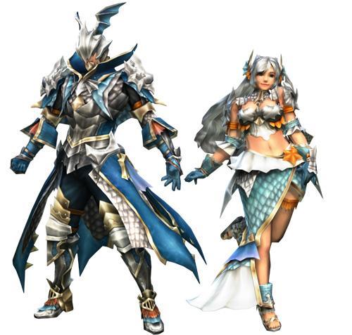 File:FrontierGen-Naga Armor (Both) Render 2.jpg