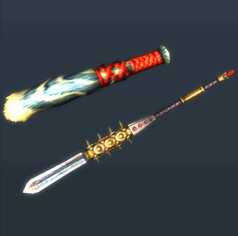File:MH3U-Long Sword Render 017.png
