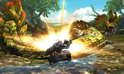 File:MH4-Najarala Screenshot 010.jpg