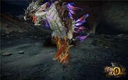 MHO-Doom Estrellian Screenshot 001