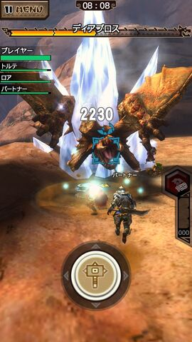 File:MHXR-Diablos Screenshot 003.jpg