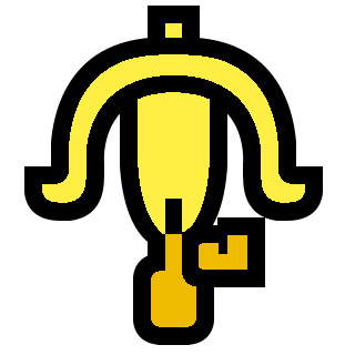 File:TimeAttack-Light Bowgun (Gold) Icon.png