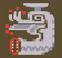 MH4-Khezu Icon