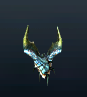 File:MH4U-Relic Dual Blades 001 Render 003.png