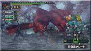 060605 monster hunter psp 4