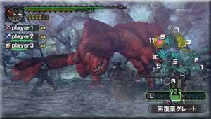 File:060605 monster hunter psp 4.jpg
