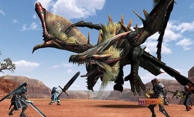 File:FrontierGen-Berukyurosu Screenshot 013.jpg