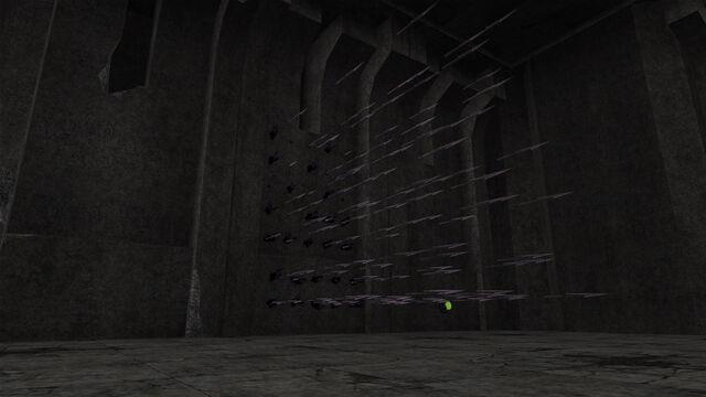 File:FrontierGen-Sky Corridor Screenshot 011.jpg