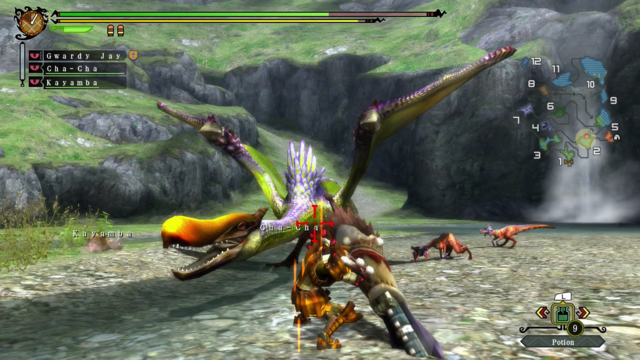 File:MH3U-Qurupeco Screenshot 005.png