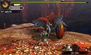 MH4U-Kecha Wacha Screenshot 016