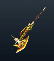File:MH4U-Relic Switch Axe 002 Render 002.png