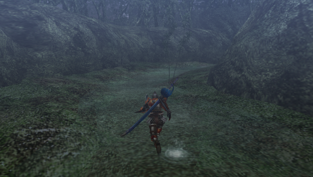 File:MHFU-Forest and Hills Screenshot 027.png