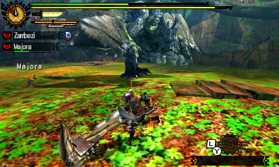 File:MH4U-Basarios Screenshot 001.png