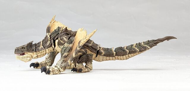 File:Revoltech-Brute Tigrex Figure 003.jpg