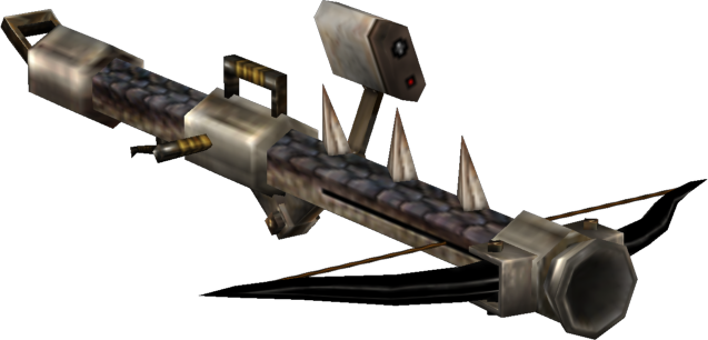 File:Weapon040.png