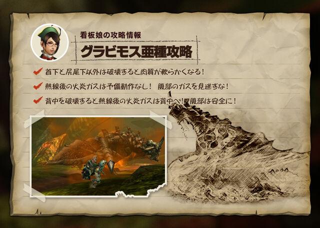 File:MH4-Black Gravios Strategy.jpg