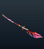 File:MH4U-Relic Long Sword 003 Render 005.png