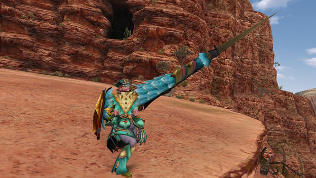 File:FrontierGen-Forokururu Lance Screenshot 002.jpg
