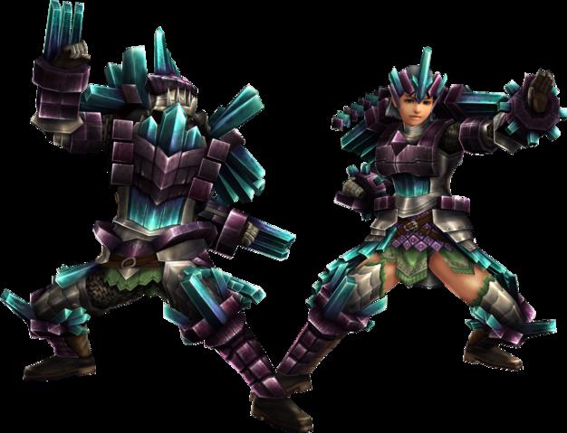 File:FrontierGen-Kuaru Armor (Blademaster) Render 2.png