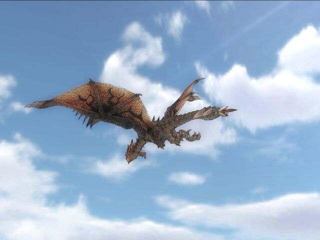 File:FrontierGen-Rathalos Screenshot 016.jpg